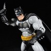 Batman Unlimited Dark Knight Returns Batman Figure Video Review & Images