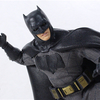 One:12 Collective Batman v Superman: Dawn Of Justice Batman Figure Video Review & Images