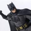 One:12 Collective Batman v Superman: Dawn Of Justice Batman Figure Video Review & Images
