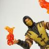 Mezco Mortal Kombat X 6
