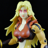 ThunderCats 6 Inch Modern Cheetara Figure Review By John Harmon