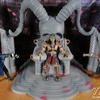 Mortal Kombat Shao Kahn's Arena Playset Review