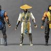 Mortal Kombat X 3.75
