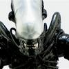 NECA Alien 1979 Xenomorph