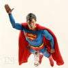 NECA Superman: The Movie 7
