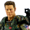 NECA Aliens Series 2 Sergeant Craig Windrix Figure Video Review & Images