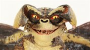 NECA Gremlins 2 Deluxe Bat Gremlin Figure Video Review & Images