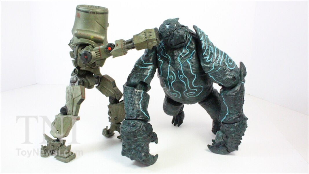 Images  Pacific Rim Cherno Alpha Toy