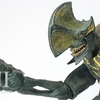 Pacific Rim Trespasser Kaiju NECA Figure Video Review & Images