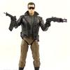 NECA The Terminator 7