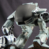 NECA Toys Robocop ED-209 Figure Video Review & Images