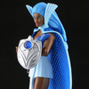 Masters of the Universe Classics Netossa Figure Video Review & Images