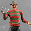 A Nightmare On Elm Street 3 Dream Warriors 7