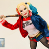 One:12 Collective Suicide Squad Movie Harley Quinn Figure Video Review & Image Gallery