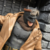 Batman v Superman One:12 Collective Knightmare Batman Video Review & Image Gallery