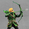 One:12 Collective DC Comics Green Arrow Figure Video Review & Images