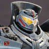 Pacific Rim 18 Inch Jaeger Gipsy Danger Figure Video Review & Images