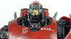 Pacific Rim Crimson Typhoon NECA 7