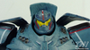 Pacific Rim Gypsy Danger NECA 7 Inch Figure Video Review & Images