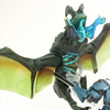 Pacific Rim Winged Otachi Deluxe Movie Figure Video Review & Images