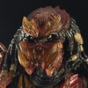 Play Arts Kai Variant Predator Figure Video Review & Images