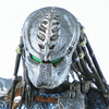 NECA Hive Wars Predator Figure Video Review & Images