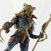 NECA Nightstorm Predator Figure Video Review & Images