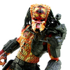 NECA Toys Viper Predator Figure Video Review & Images