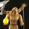 Masters of the Universe Classics Procrustus Figure Video Review & Images