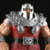 Masters of the Universe Classics Ram Man Figure Video Review & Images