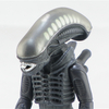 Super 7 Funko Alien ReAction Wave 1 Figures Video Review & Images