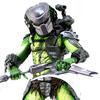 NECA Toys Renegade Predator Figure Video Review & Images