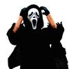Phantom Dan's 2014 13 Days of Halloween Toy Reviews - Day 8 NECA Scream Ghost Face Retro 8