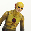 The Flash ArtFX+ Reverse Flash Statue Video Review & Image Gallery