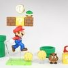 S.H. Figuarts Super Mario Figure Video Review & Images