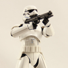 S.H. Figuarts Star Wars 6