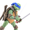 Leonardo Teenage Mutant Ninja Turtles Secret of the Ooze Figure Video Review & Images