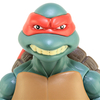 Raphael Teenage Mutant Ninja Turtles Secret of the Ooze Figure Video Review & Images