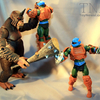 TNI Spotlight: Masters Of The Universe Classics Shadow Beast