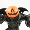Phantom Dan's 2013 13 Days of Halloween Toy Reviews - Day 5 - Skylanders Giants Halloween Eye Brawl Figure