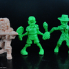 S.L.U.G. Zombies