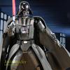 Star Wars Revoltech 6