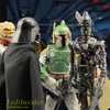 Star Wars: The Black Series 6