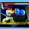 Street Fighter NTC-01 Ryu New Challenger Figure Video Review & Images