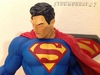 Superman For Tomorrow Kotobukiya ArtFX 1/6 Scale Statue Video Review & Images