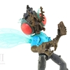 Teenage Mutant Ninja Turtles Mastermind Baxter Stockman Fly Figure Video Review & Image GALLERY!