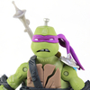 Teenage Mutant Ninja Turtles Monsters and Mutants FrankenDon Figure Video Review & Image Gallery
