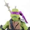 Teenage Mutant Ninja Turtles Monsters and Mutants FrankenDon Figure Video Review & Image Gallery