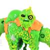 Teenage Mutant Ninja Turtles Nickelodeon Muckman Figure Video Review & Image Gallery