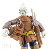 Teenage Mutant Ninja Turtles Samurai Usagi Figure Video Review & Image Gallery